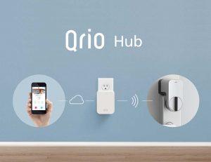 qrio_hub1